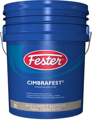 Fester Cimbrafest