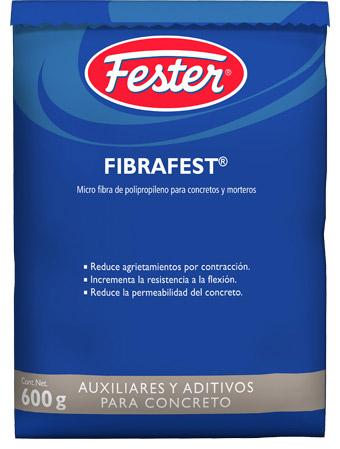 Fester Fibrafest