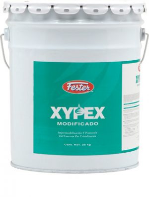 Fester Xypex Admix C-2000