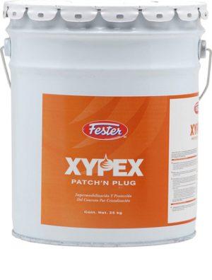 Fester Xypex Concentrado