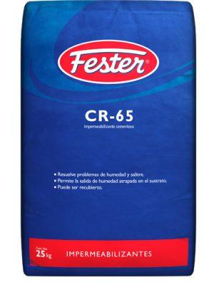 Fester CR-65