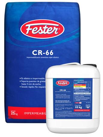 Fester CR-66
