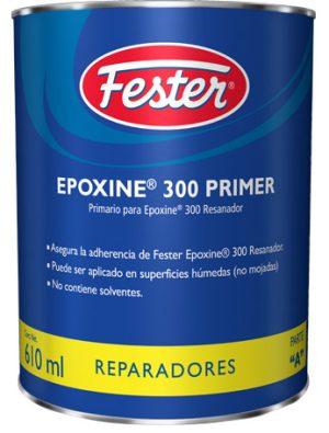 Fester Epoxine 300 primer