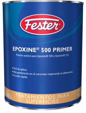 Fester Epoxine 500 primer