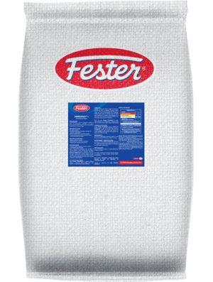 Fester Ferrofest I