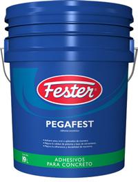 Fester Pegafest