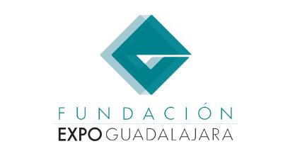 Logo Expo Guadalajara