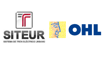 Logo Proyecto Siteur